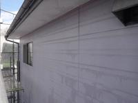 宇都宮市清原台 K様アパート 屋根・外壁塗装(高圧洗浄)