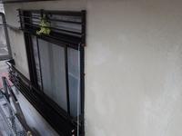宇都宮市清原台 M様 屋根・外壁塗装(高圧洗浄)