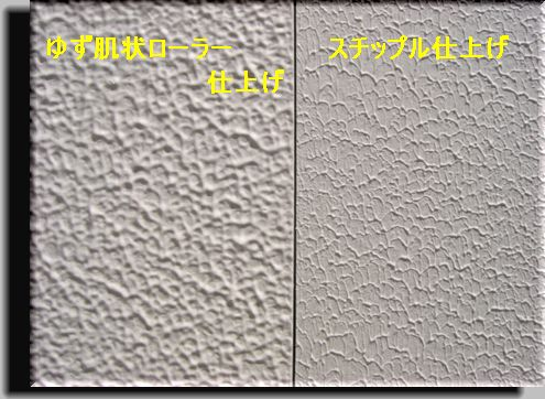 A5D6A5EDA5B0CDD120003A1A1A3B7A3B1A3B2A3B1A3B1.jpgのサムネイル画像